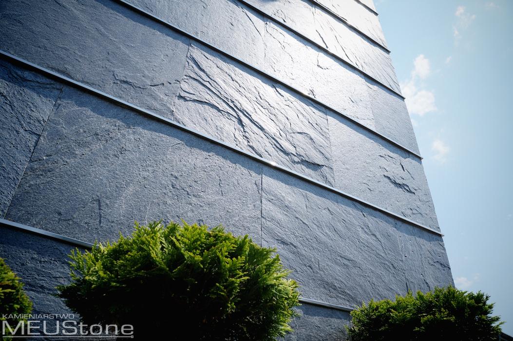 elewacje granit bielsko